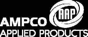 AAP_logo_w